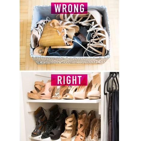 zapatos11-zapatos11-64444