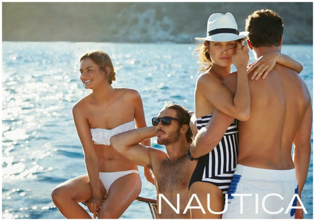 Nautica 2
