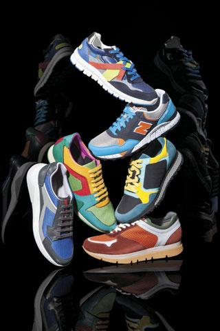 Zapatos 7