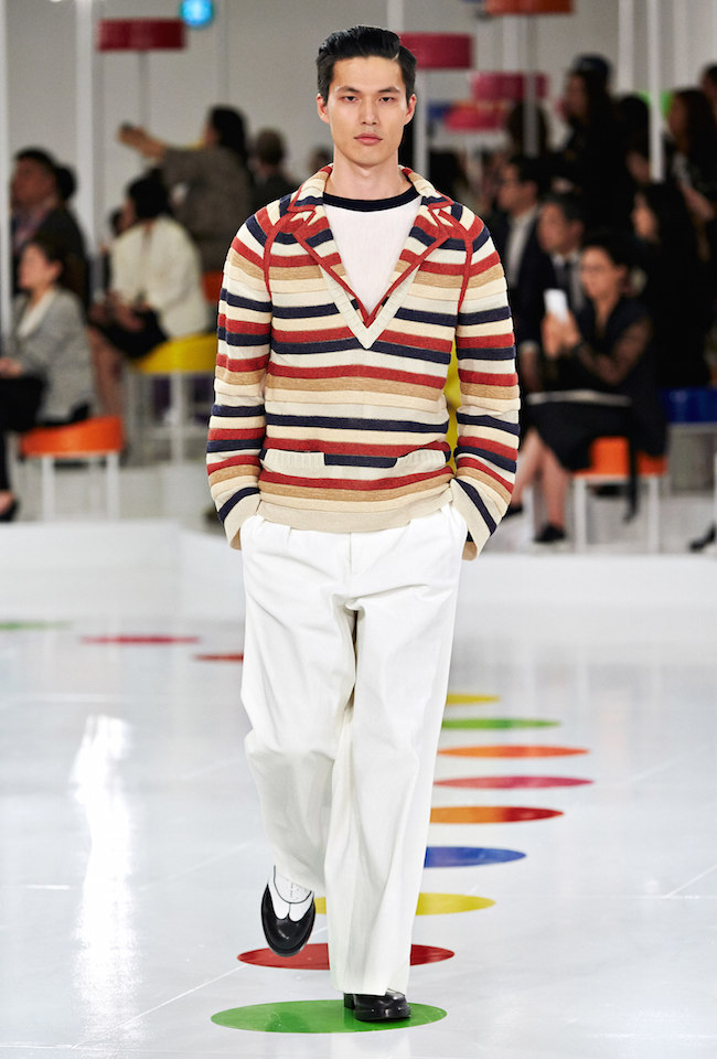 Chanel 9