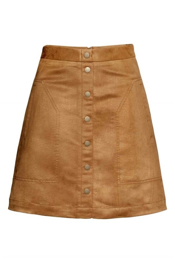 falda 2