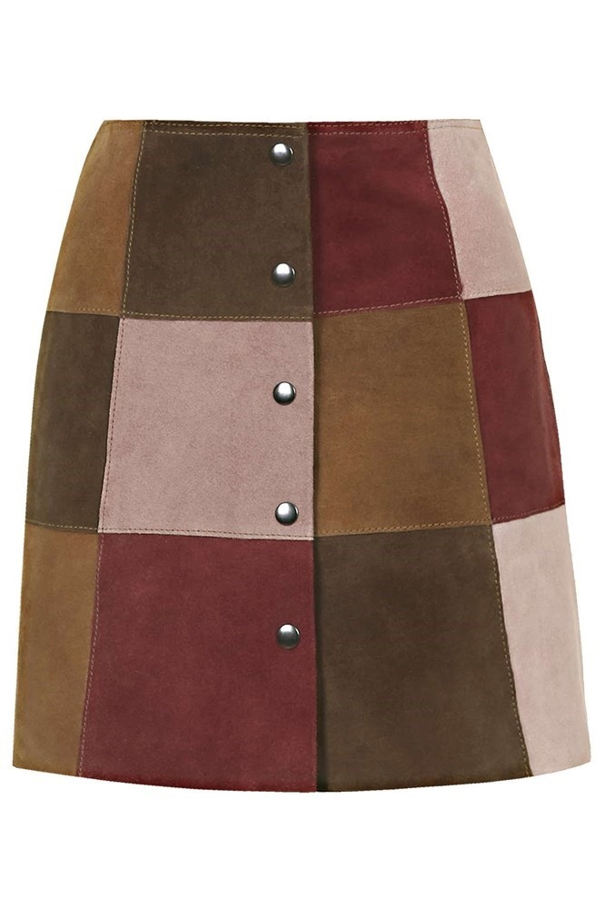 falda 4