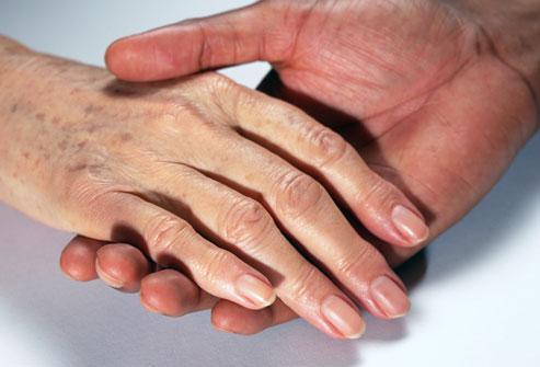 manos 3