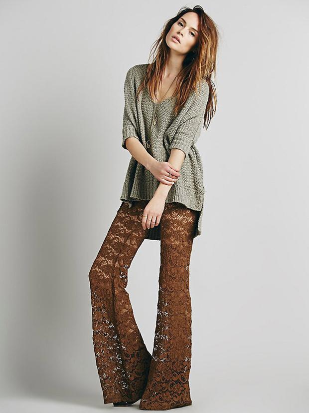 Pantalones 10