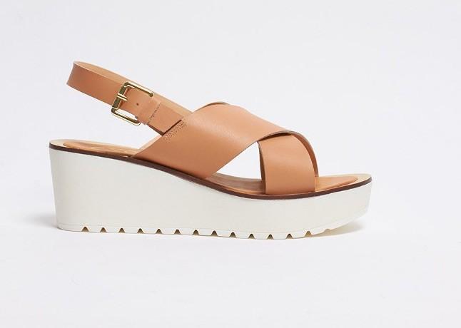 Zapatos 10