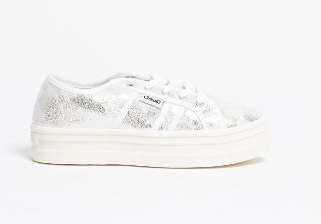Zapatos 11