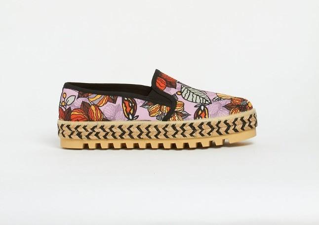 Zapatos 12