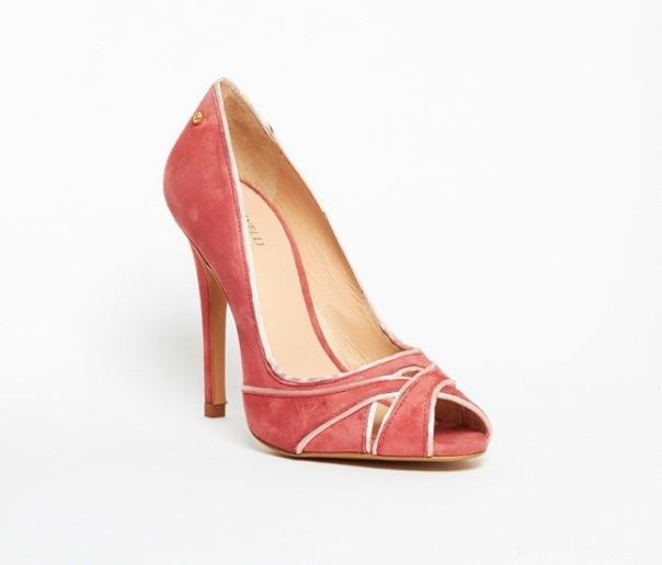 Zapatos 2