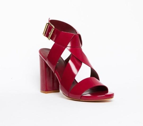 Zapatos 5