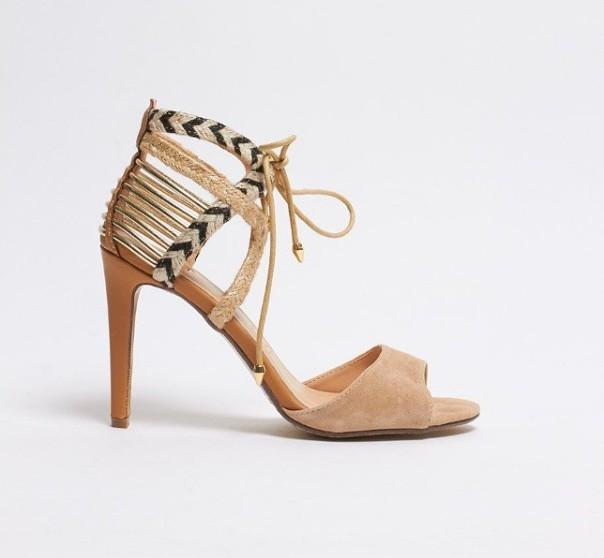 zapatos 6