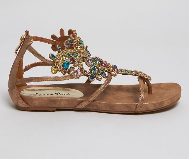 Zapatos 8