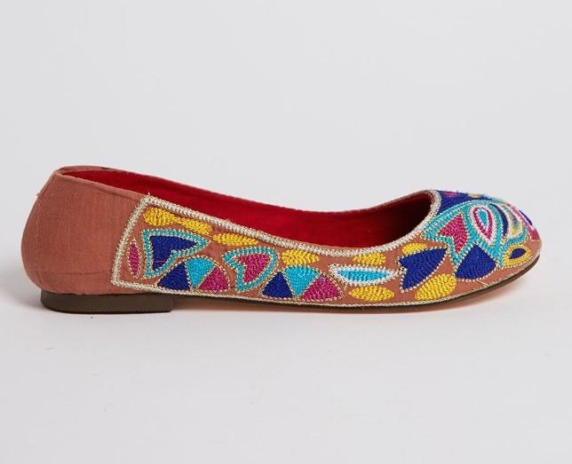 Zapatos 9