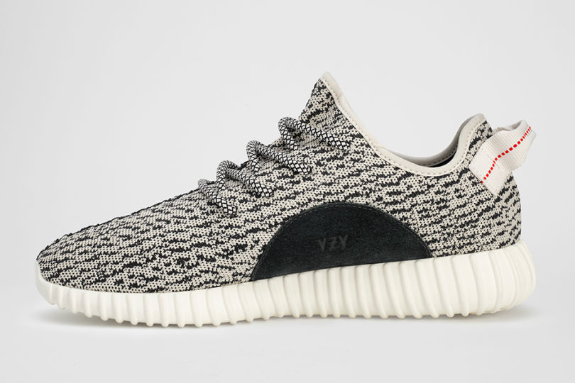 adidas-yeezy-boost-low-official-photos-june-27th-02-810x540