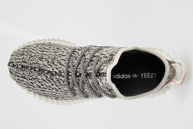 adidas-yeezy-boost-low-official-photos-june-27th-05-810x540