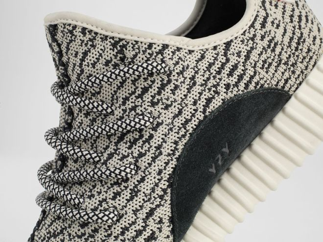 adidas-yeezy-boost-low-official-photos-june-27th-08-810x607