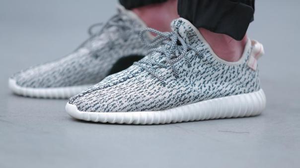adidas-yeezy-boost-lows-02