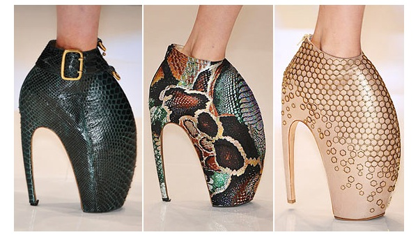 alexander-mcqueen-armadillo-high-heel-shoes