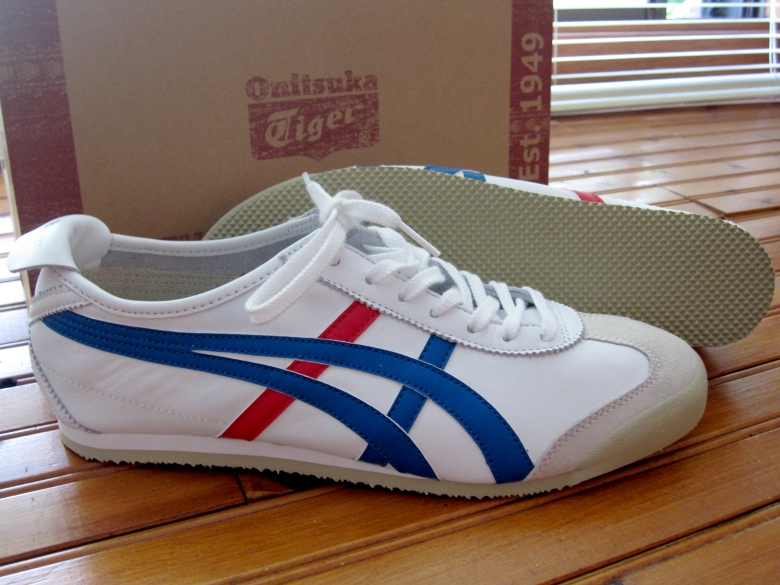 ASICS.Onitsuka_Tiger.Mexico_66.White.Blue.Red