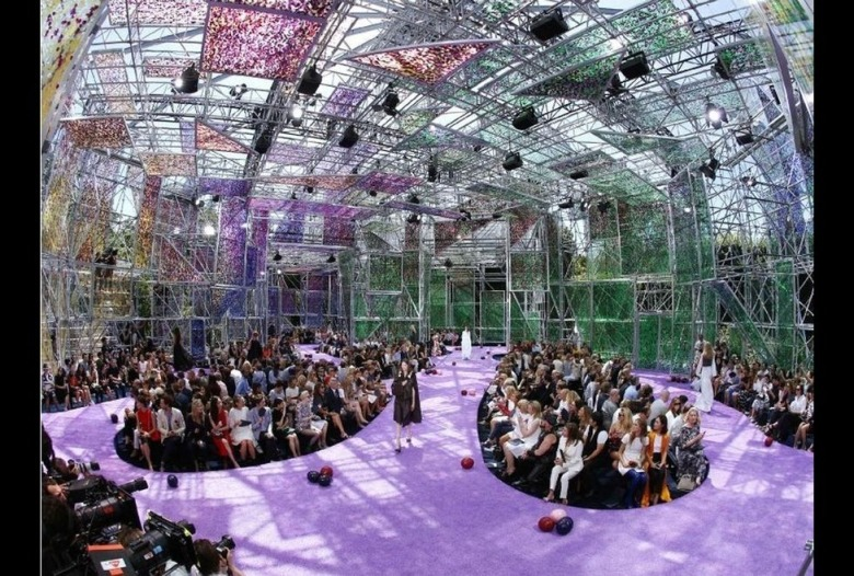 Dior-coleccion-Alta-Costura-Paris_MILIMA20150706_0107_30