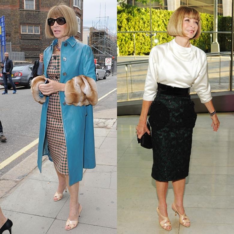 el-blog-de-silvia-It-Girl-Anna-Wintour-Directora-Vogue-USA (2)