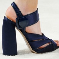 miu-miu-sandalias-azules