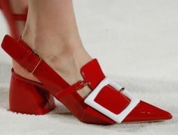 miu-miu-zapato-retro