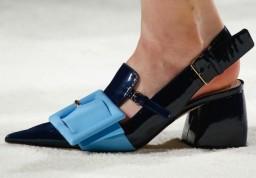 miu-miu-zapatos-en-punta