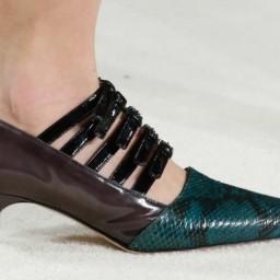 miu-miu-zapatos-piel-combinada
