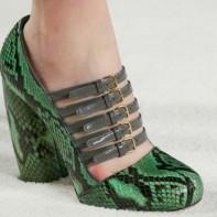 miu-miu-zapatos-verdes