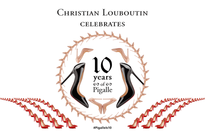 Pigalle-Christian-Louboutin
