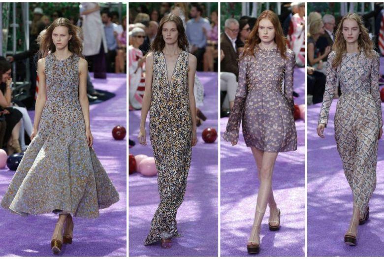 Vestidos-estampados-Raf-Simons-Dior_MILIMA20150706_0112_3