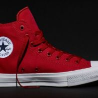 150725010036_sp_converse_all_star_624x351_ap