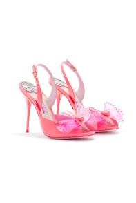 Barbie-by-SW-Leah-2-Vogue-19Aug15-pr_b_592x888