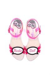 Barbie-by-SW-Speech-bubble-Vogue-19Aug15-pr_b_592x888