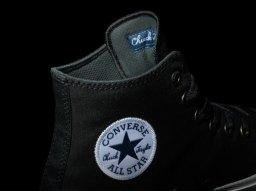 converse-all-star-II