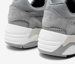Grey_Puma_Sock_3