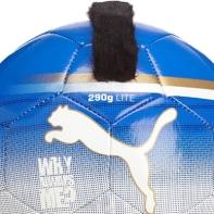 tenis-balotelli-3
