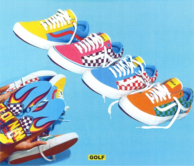 Tyler-the-Creator-Designed-Some-More-Vans-Sneakers-q