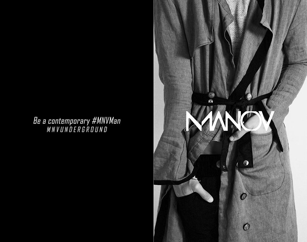 12_MNVUNDERGROUND_preview