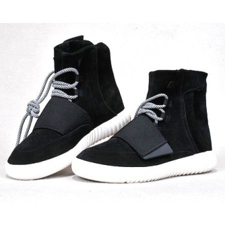 AD Yeezy Boost 750-002---5-450x450