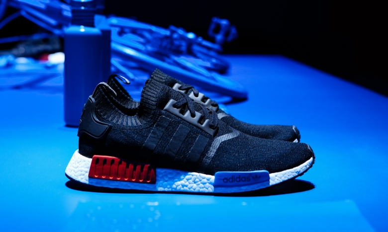 adidas-Originals-NMD-feature