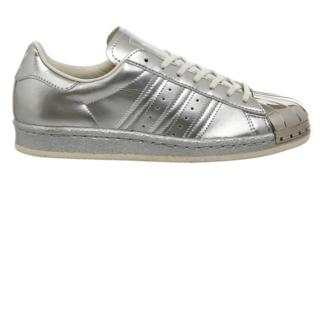 adidas-superstars-79-office_640x640