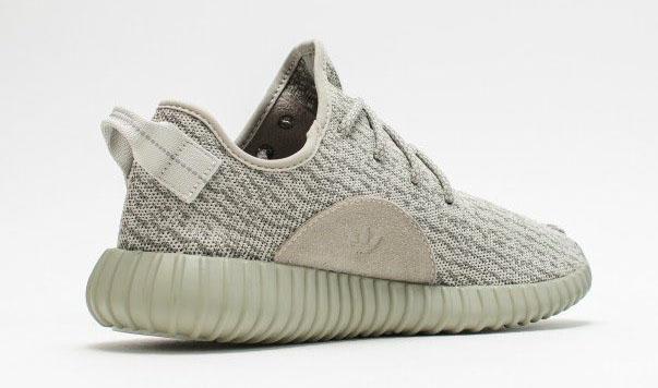 adidas-Yeezy-350-Boost-Moonrock-3