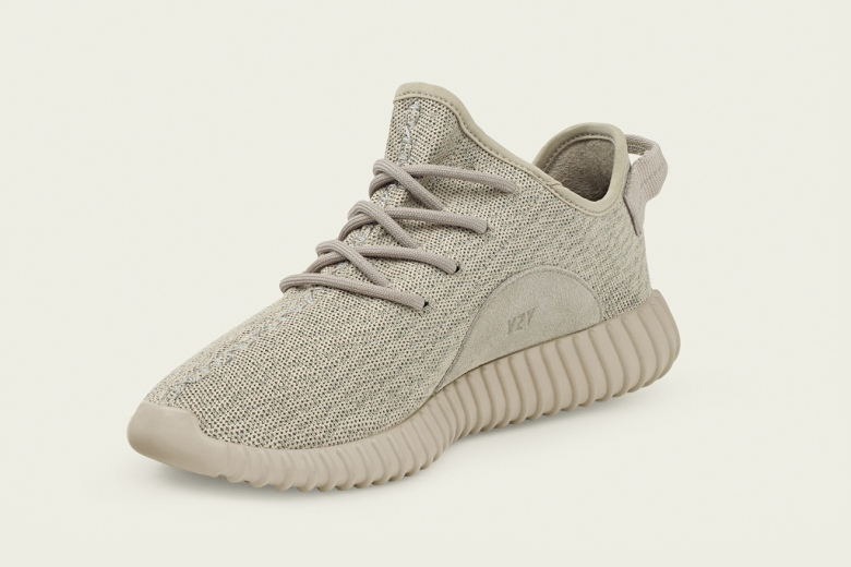adidas-yeezy-boost-350-tan-3