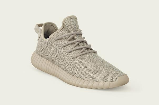 adidas-yeezy-boost-350-tan