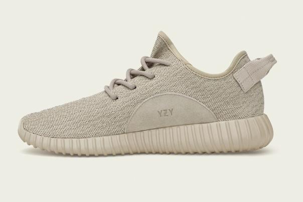 adidas-yeezy-boost-350-tan1