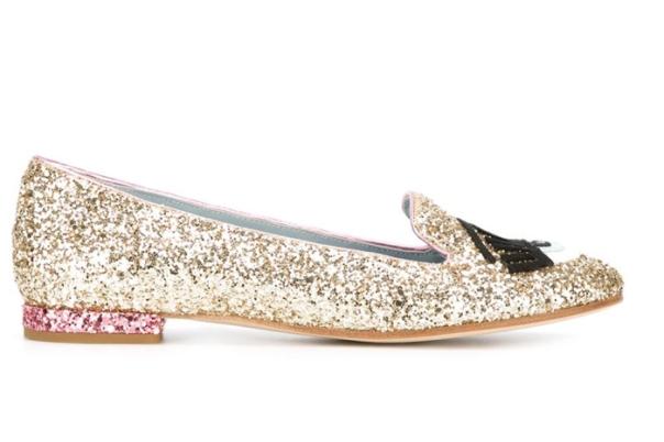 chiara-ferragni-glitter-eye-slippers