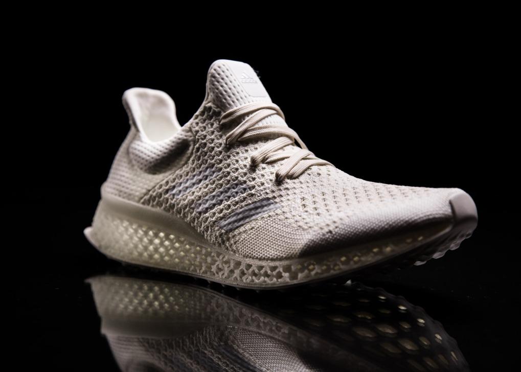Future-Craft_Adidas_3D_dezeen_1568_10