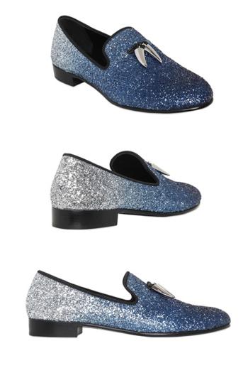 giuseppe-zanotti-glittered-loafers
