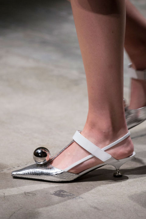 hbz-ss2016-trends-shoes-low-heel-future-prada-clpr-rs16-1969